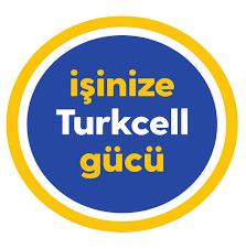 isinize-turkcell-gucu-superbox-kurumsal