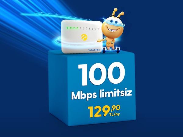fiber-100-mbps-gorsel_600x450