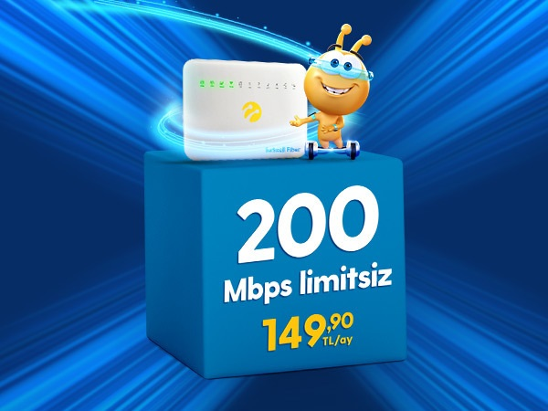 turkcell-fiber-200-mbps-hiz-senligi-kampanyasi-2_600x450