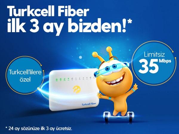 turkcelllilere-ozel-3-ay-ucretsiz-super-paket-kampanyasi_600x450