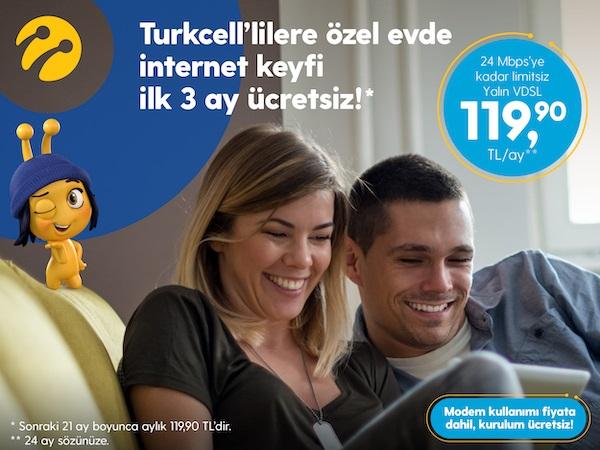 turkcelllilere-ozel-3-ay-ucretsiz-yalin-vdsl-kampanyasi-yeni_600x450