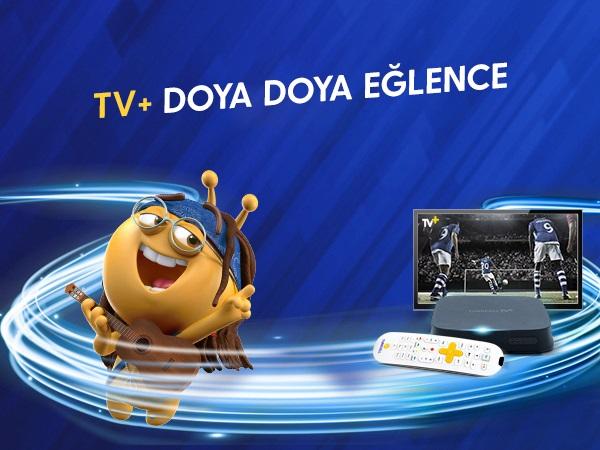tv-plus-doya-doya-eglence-kampanyasi_600x450