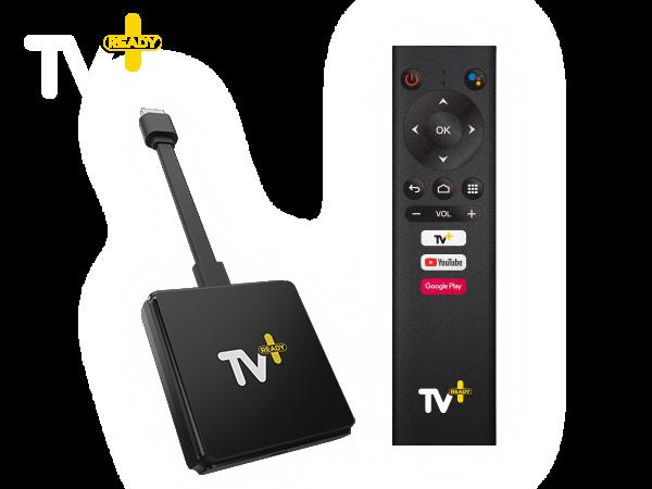 tv-plus-ready-yalin-adsl-kampanyasi_600x450