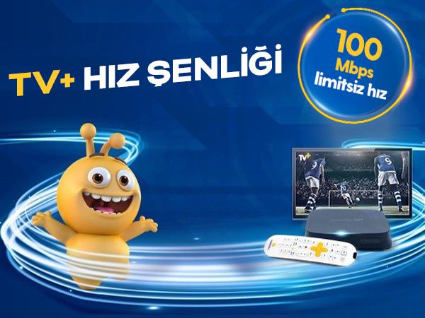 tv-plus-ve-turkcell-fiber-100-mbps-hiz-senligi-kampanyasi_600x450