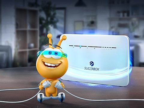 superbox-tak-calistir-ev-interneti-kampanyasi_480x360